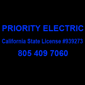 simi valley electric company